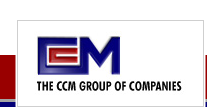 The CCM Group of Companies
